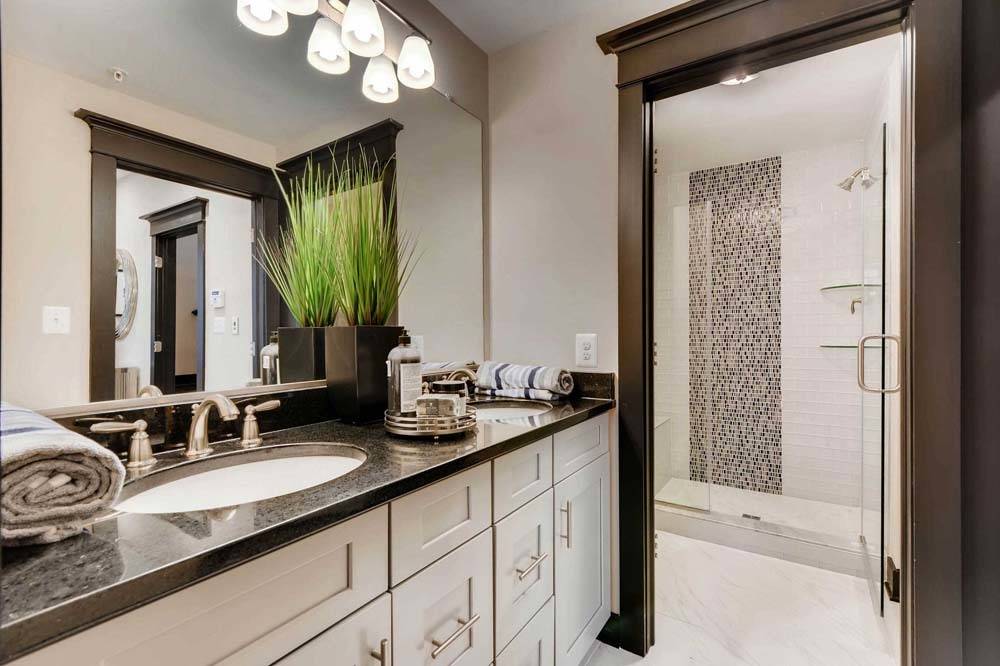 11_Towson_Master-Bathroom