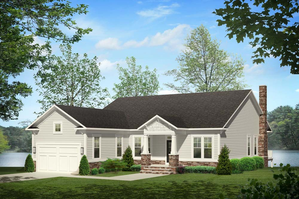 2_SunsetCove_Windward-Front-Elevation