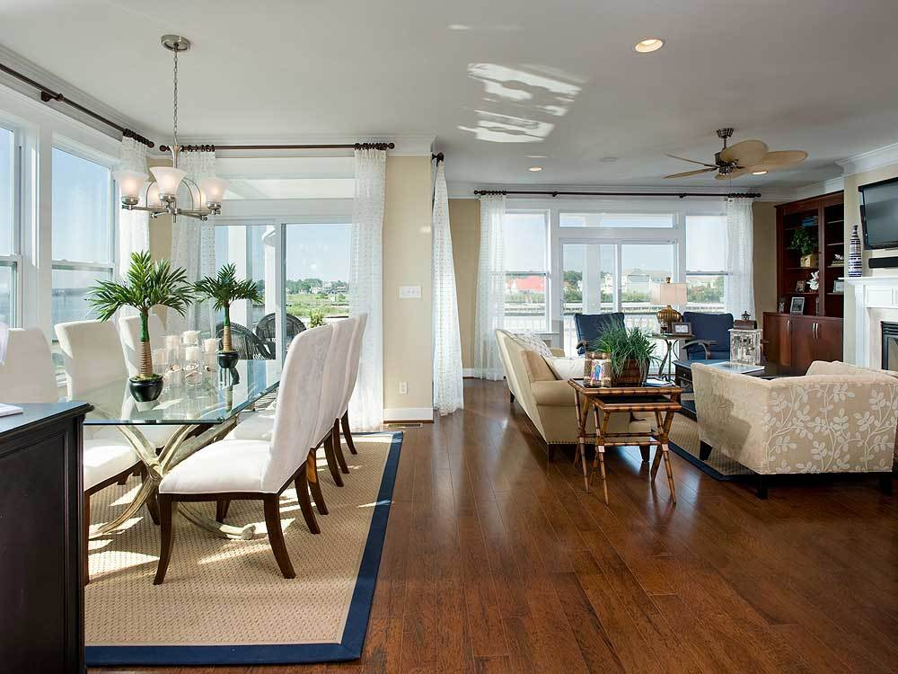 4_Bayview_Dining-and-Living-Room-min