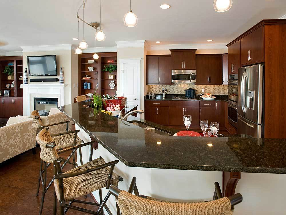 5_Bayview_Kitchen