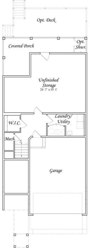 Bayview---Master---Floor-Plan---Ground-Level---Std---Full