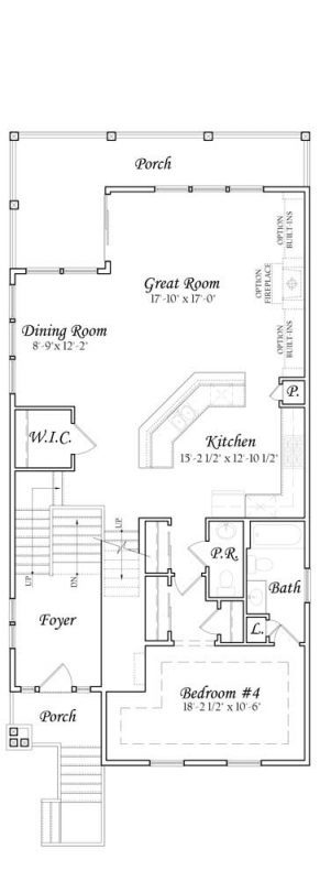 Bayview---Master---Floor-Plan---Main-Level---Std---Full