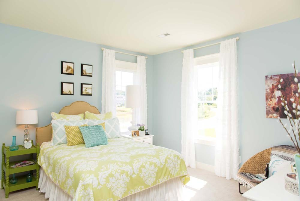 Beverley-lb12-(bedroom-two)