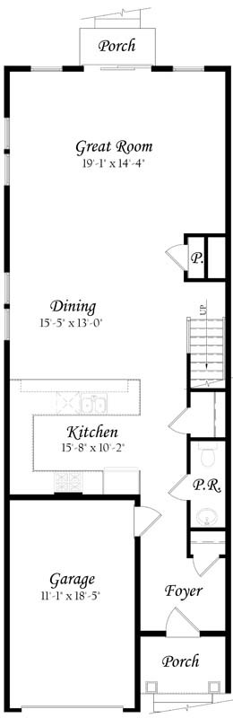 Clipper---Floor-Plan---Ground-Level---Opt-Front-Kitchen---End---Full