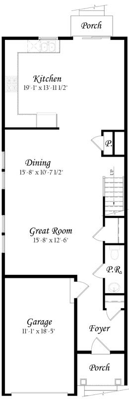 Clipper---Floor-Plan---Ground-Level---Opt-Rear-Kitchen---End---Full