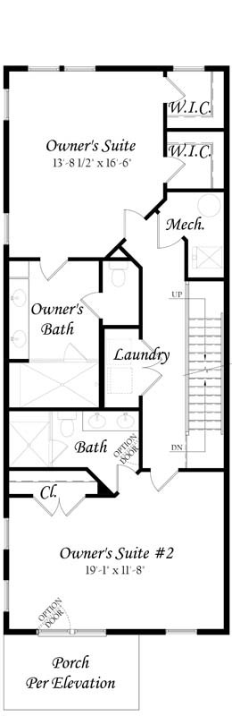 Clipper---Floor-Plan---Upper-Level---Opt-2nd-Owners-Suite---End---Full