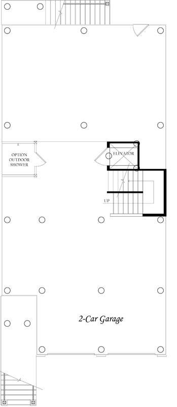 Dewey-II---Master---Floor-Plan---Ground-Level