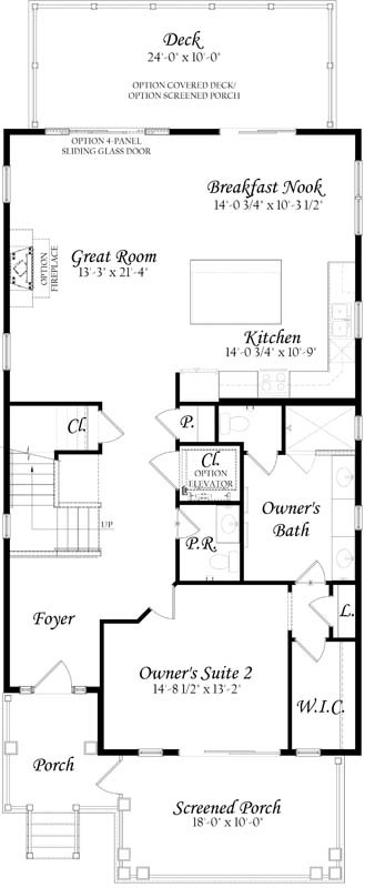 Stockley---Master---Floor-Plan---Main-Level
