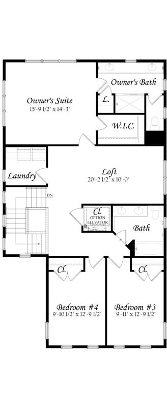Stockley---Master---Floor-Plan---Upper-Level
