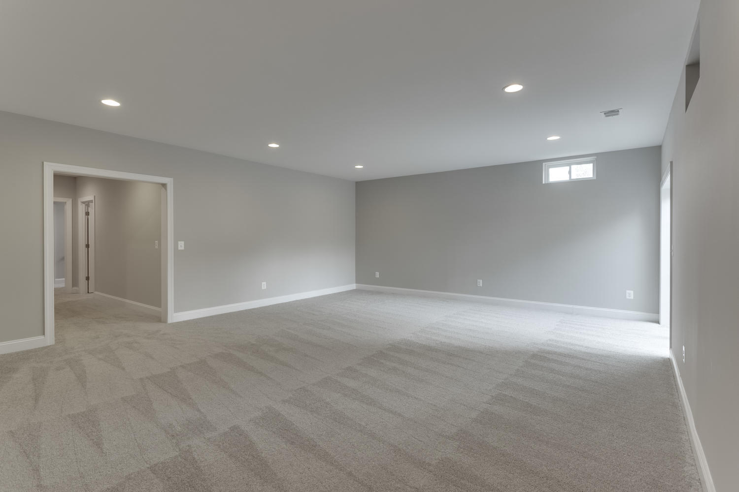 6632 Hallwood Ave Falls Church-large-081-68-Basement-1500x1000-72dpi
