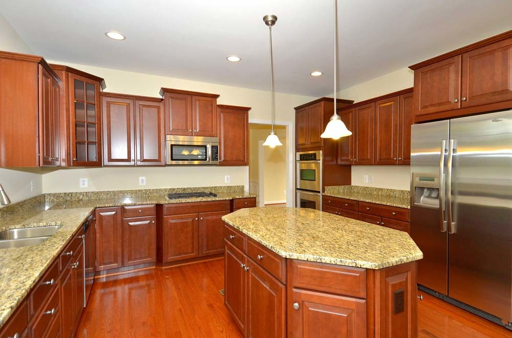 Burwell-lb4-(Kitchen)