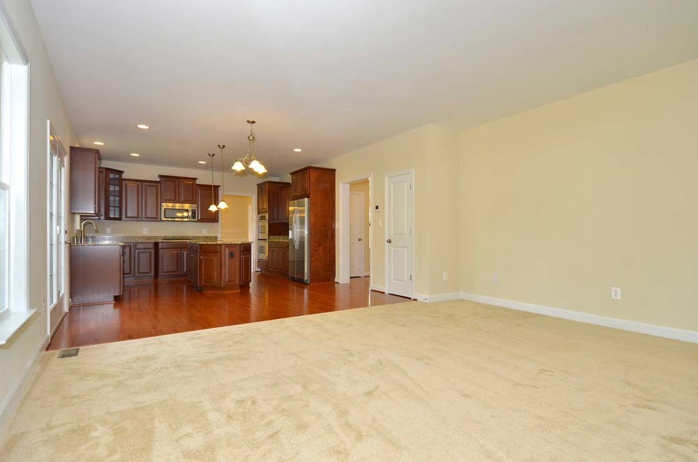 Burwell-lb6-(kitchen-living-room)