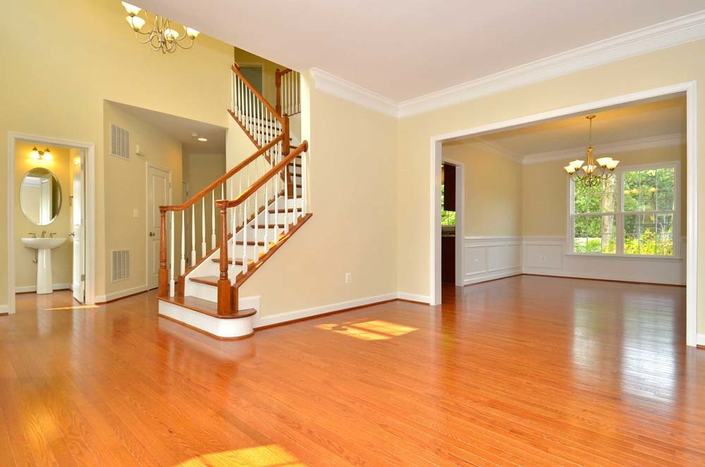 Burwell-lb7-(main-stairs-dining-room)