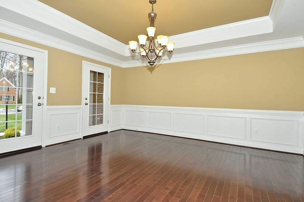 Cambridge-lb5-(Dining-Room)