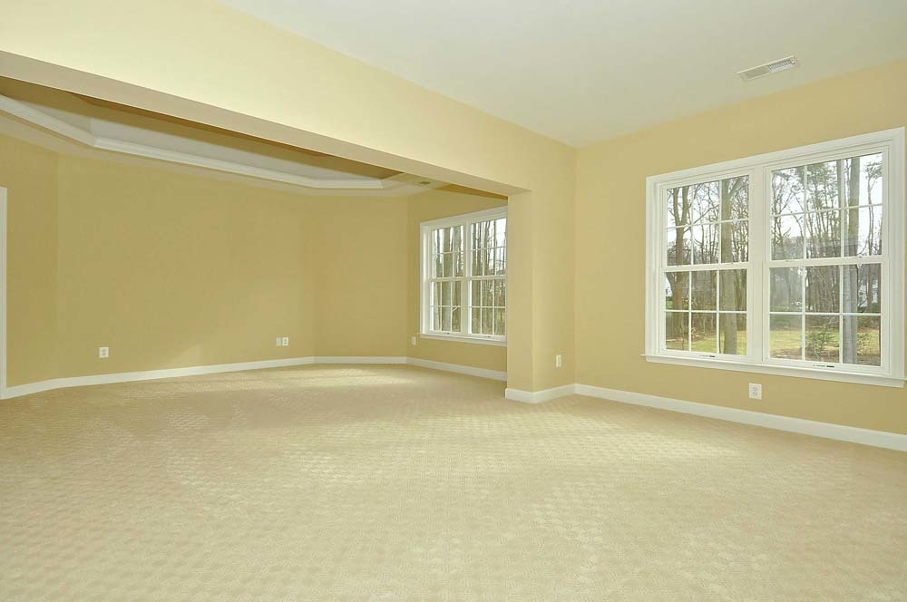 Cambridge-lb9-(Master-Bedroom)