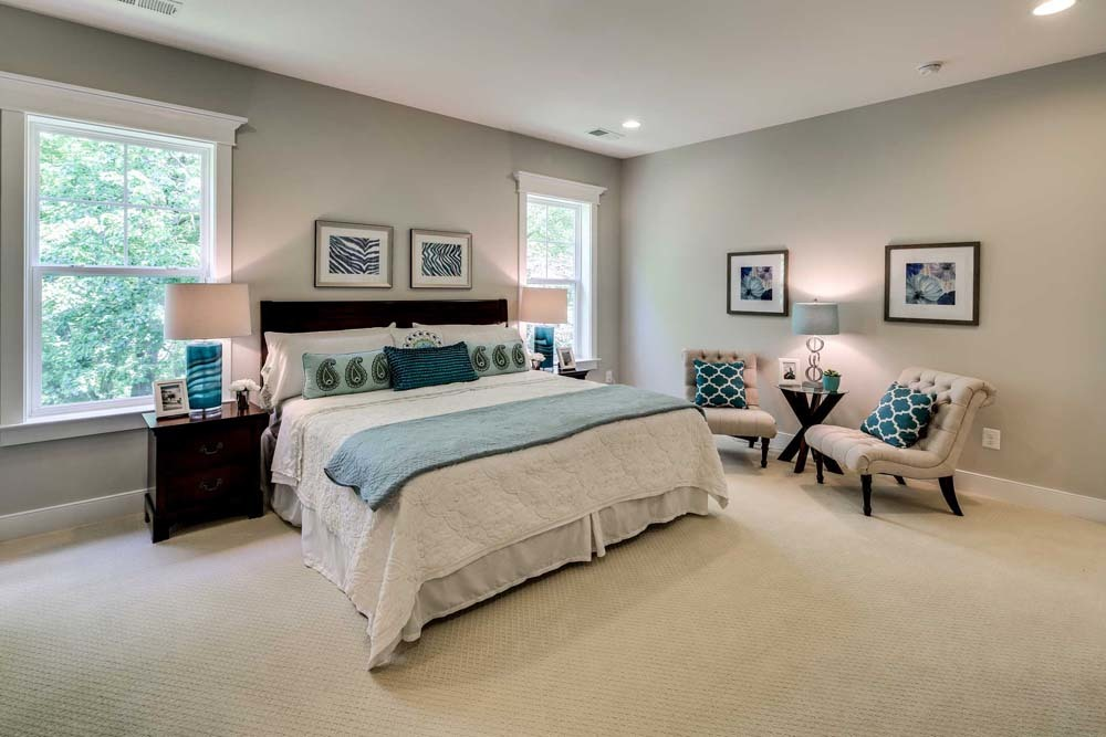 Dartmouth-(lb12)-master-bedroom