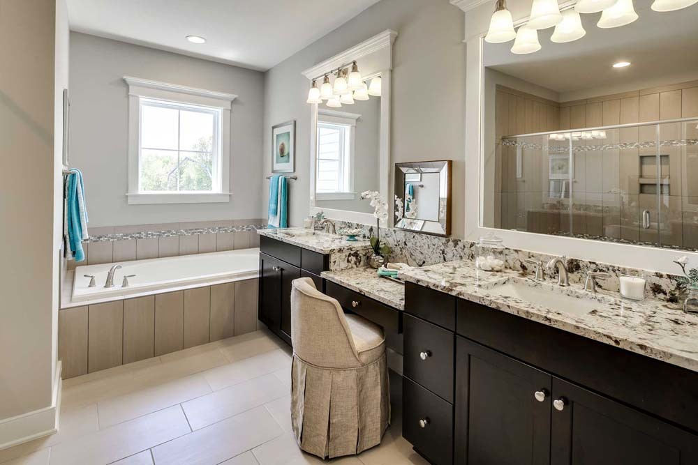 Dartmouth-(lb13)-master-bath