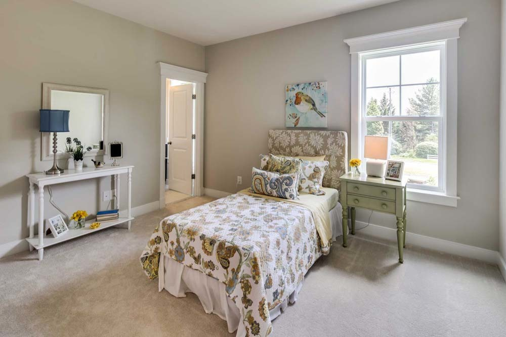 Dartmouth-(lb15)-bedroom