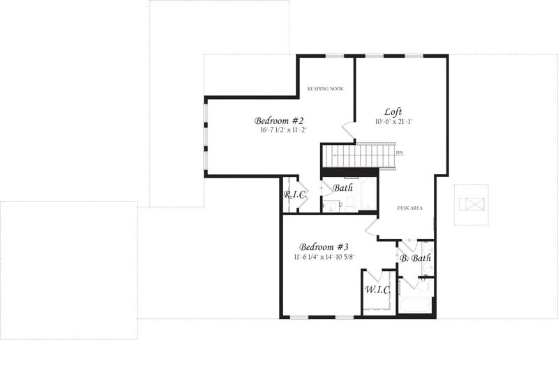 Falmouth---Master---Floor-Plan---Upper-Level