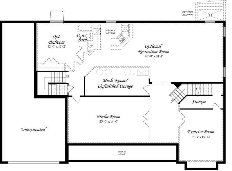 Georgetown---Master---Floor-Plan---Lower-Level