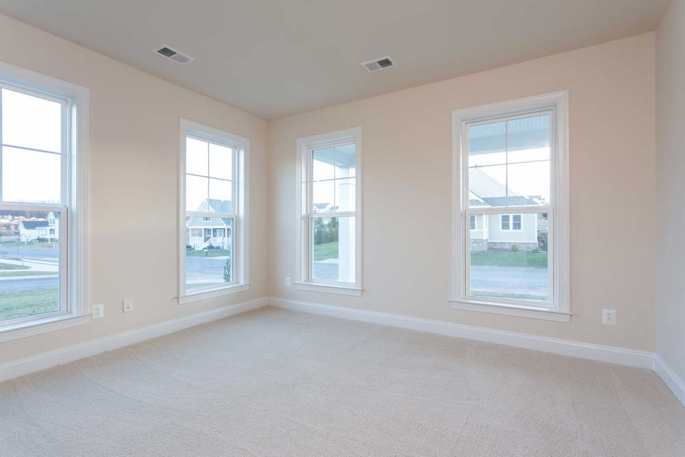 Harrison-(lb11)-Master-Bedroom