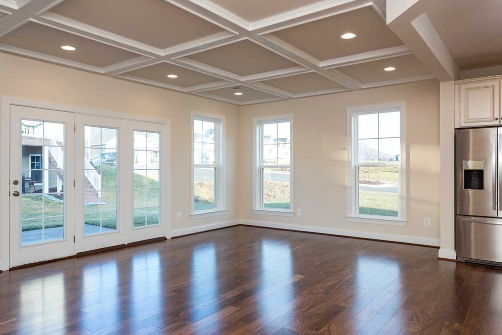 Harrison-(lb3)-Dining-Room