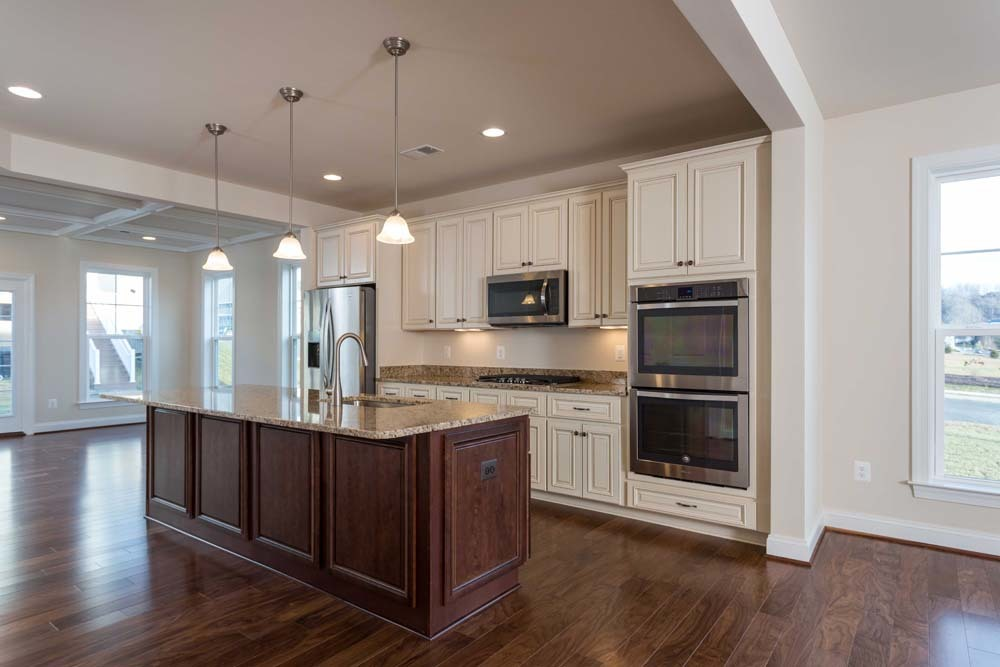 Harrison-(lb6)-Kitchen