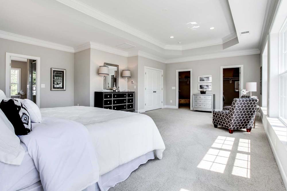 Hawthorne-(lb14)-Master-Bedroom