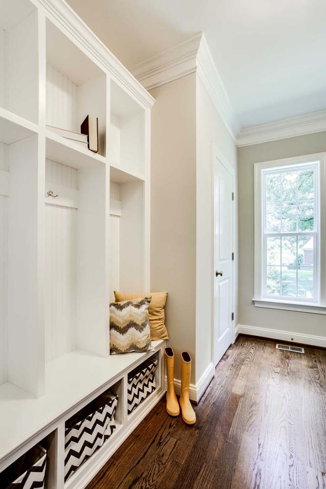 Hawthorne-(lb7)-Mudroom