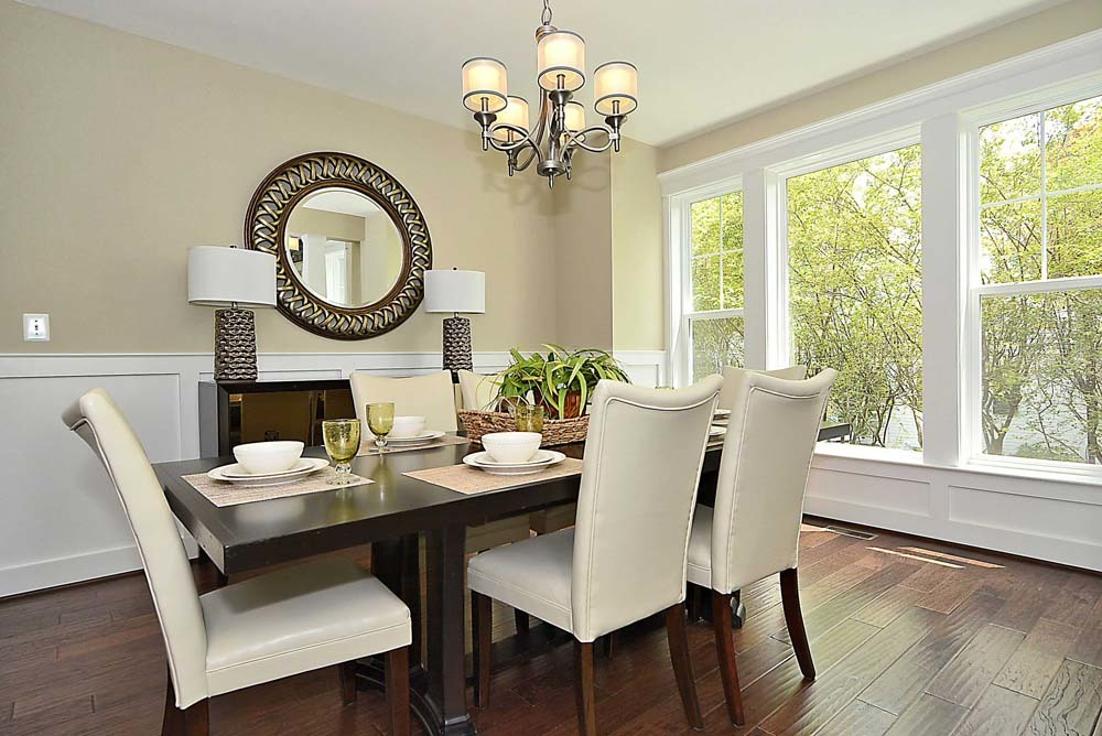 Madison-(lb10)-Dining-Room