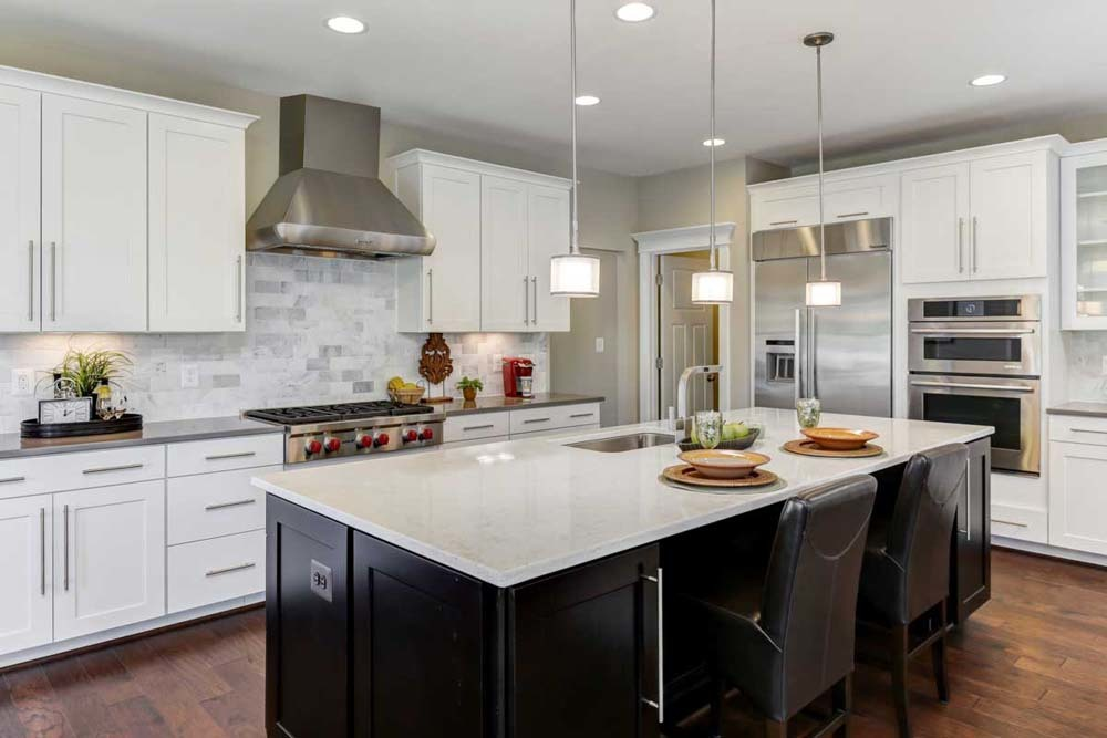 Madison-(lb16)-kitchen