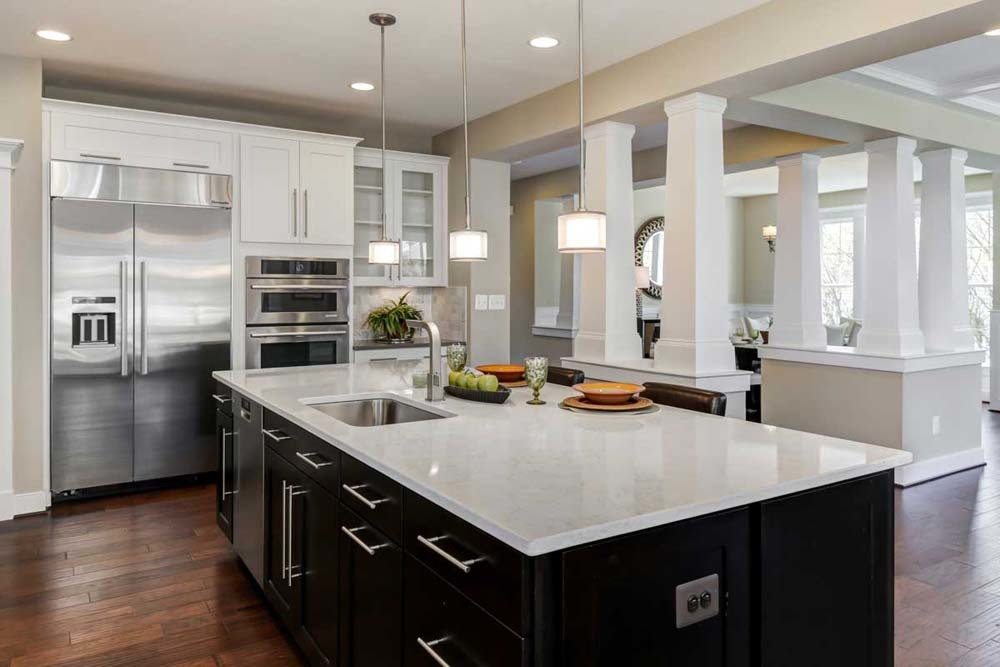 Madison-(lb17)-kitchen