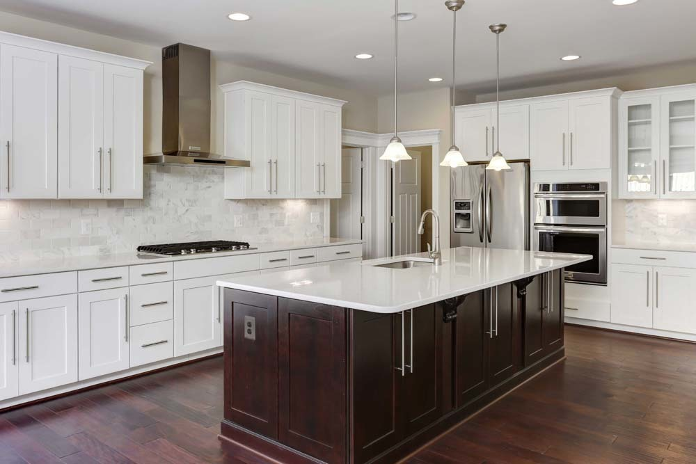 Madison-(lb18)-kitchen