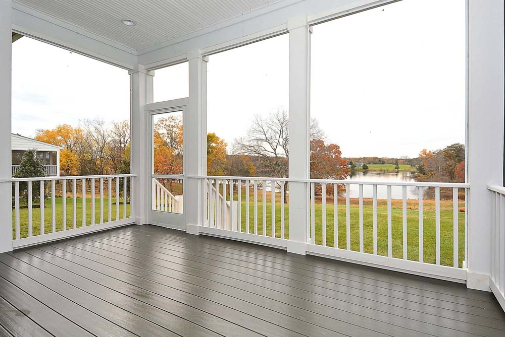 Middleton-(lb4)-Screened-In-Porch