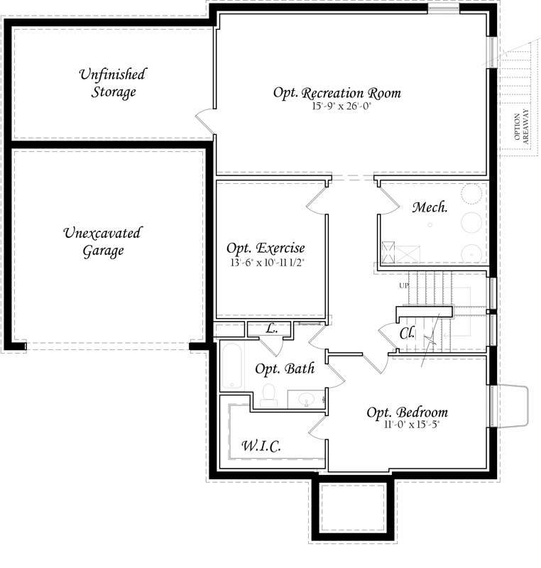 Orchard-House---Master---Floor-Plan---Lower-Level