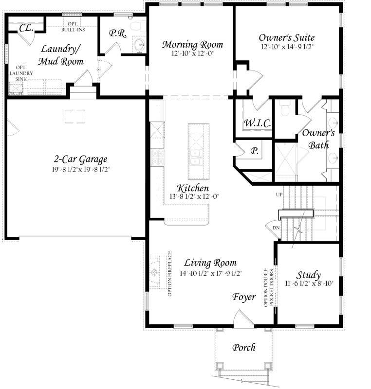 Orchard-House---Master---Floor-Plan---Main-Level