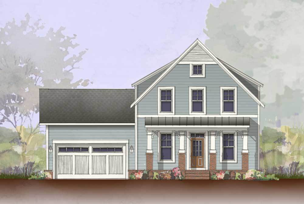 Orchard-House-(lb3)-Elevation-C-Exterior