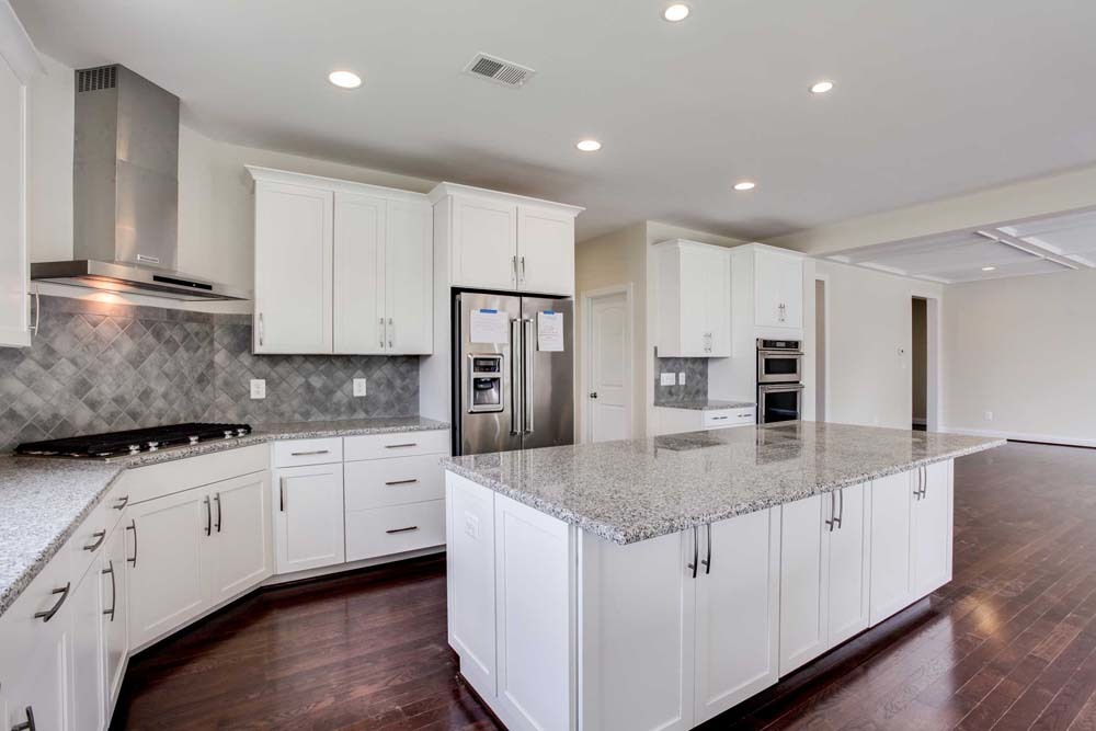 Stonemill-(lb10)-kitchen