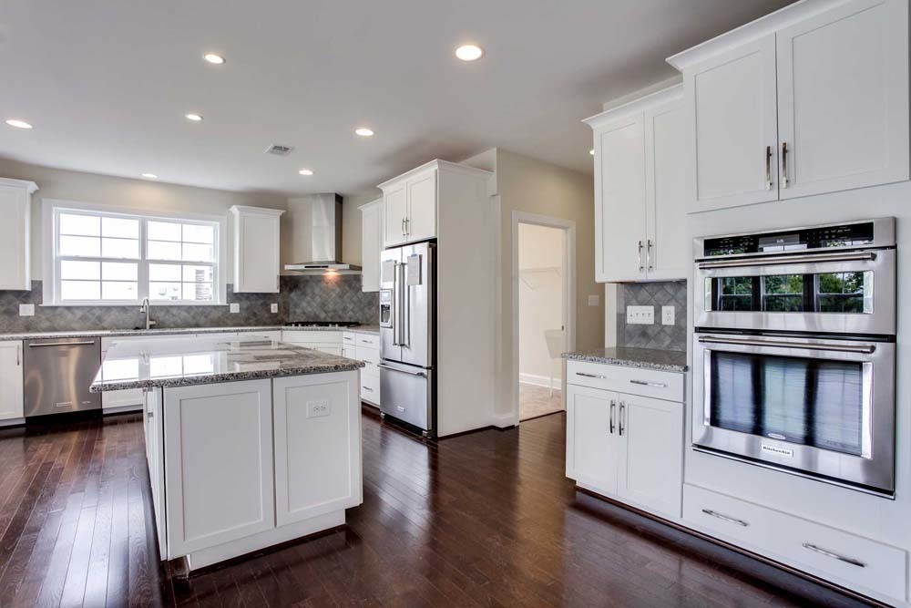 Stonemill-(lb11)-kitchen