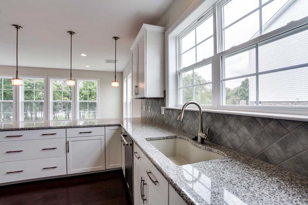 Stonemill-(lb12)-kitchen