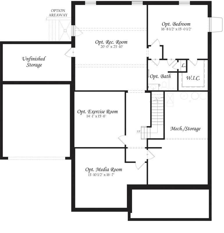 Tisbury---Master---Floor-Plan---Lower-Level