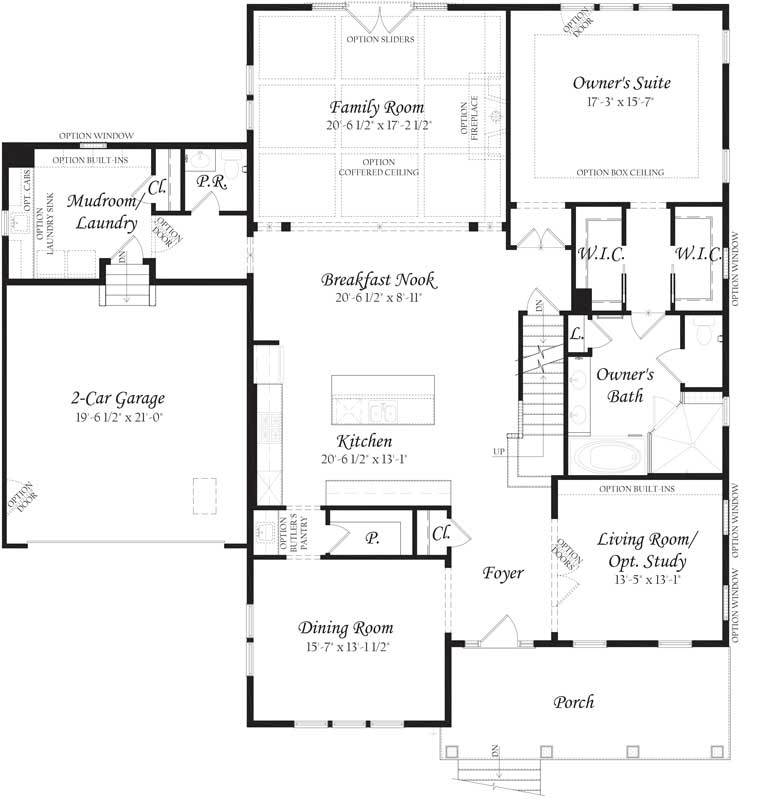 Tisbury---Master---Floor-Plan---Main-Level