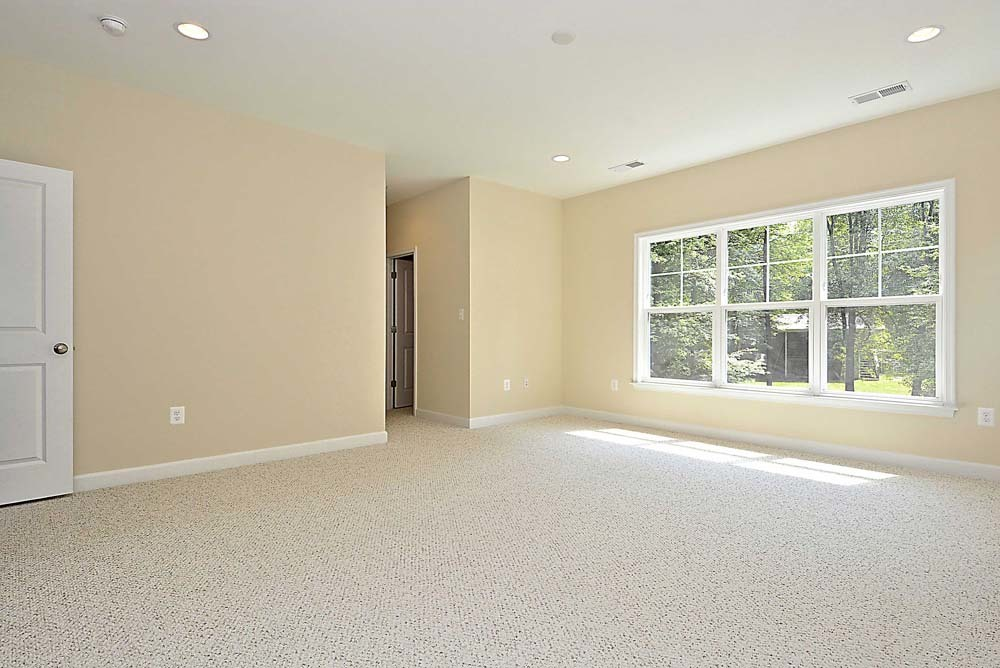 Wellington-(lb18)-Master-Bedroom