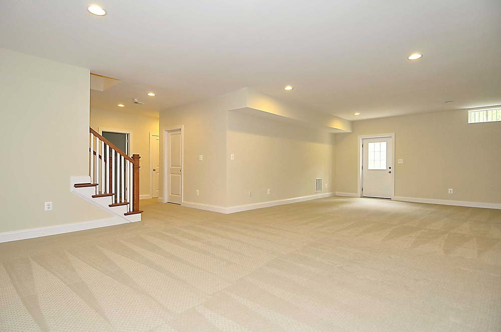 Wellington-(lb24)-Recreation-Room