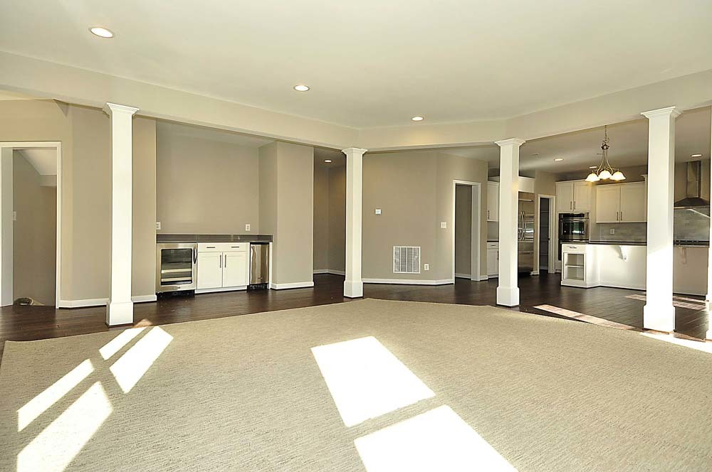 Willow-Grove-(lb13)-family-room