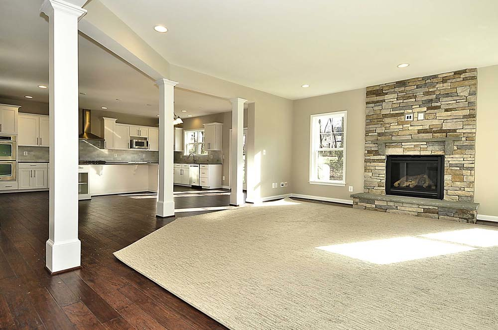 Willow-Grove-(lb14)-family-room