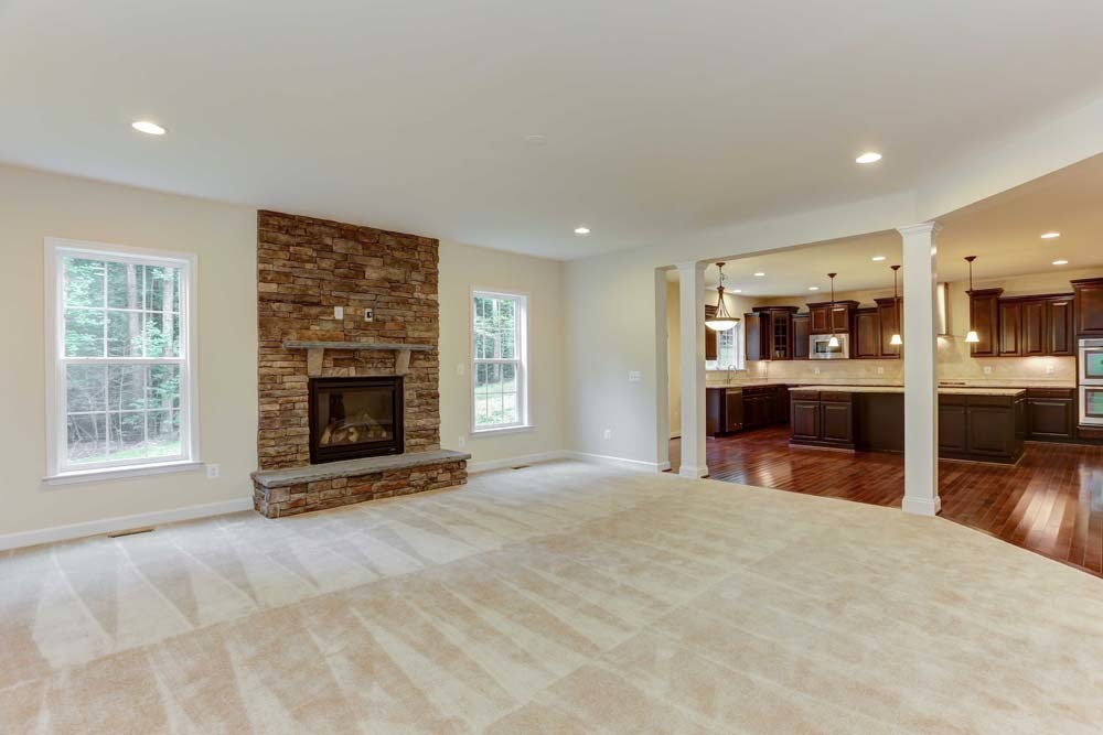 Willow-Grove-(lb15)-family-room