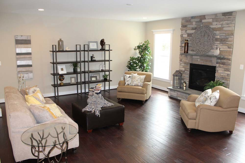 Willow-Grove-(lb6)-living-room
