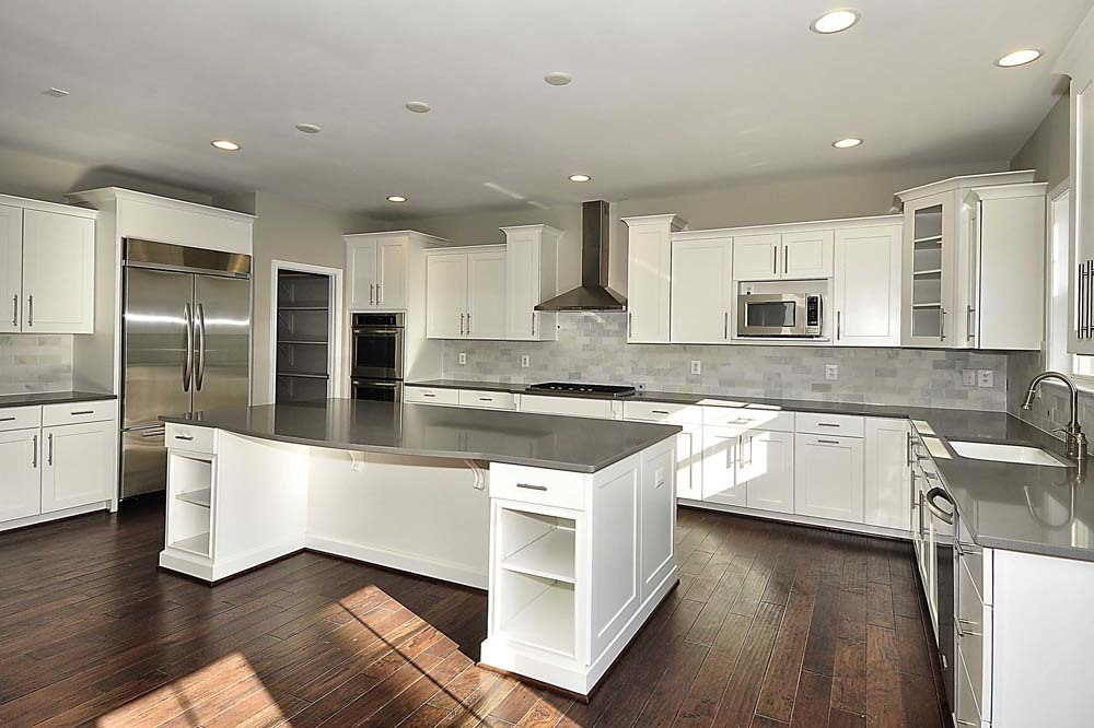 Willow-Grove-(lb8)-kitchen