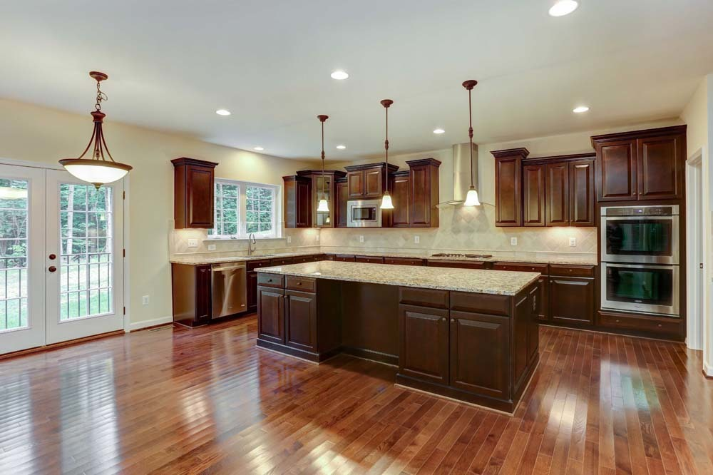 Willow-Grove-(lb9)-kitchen